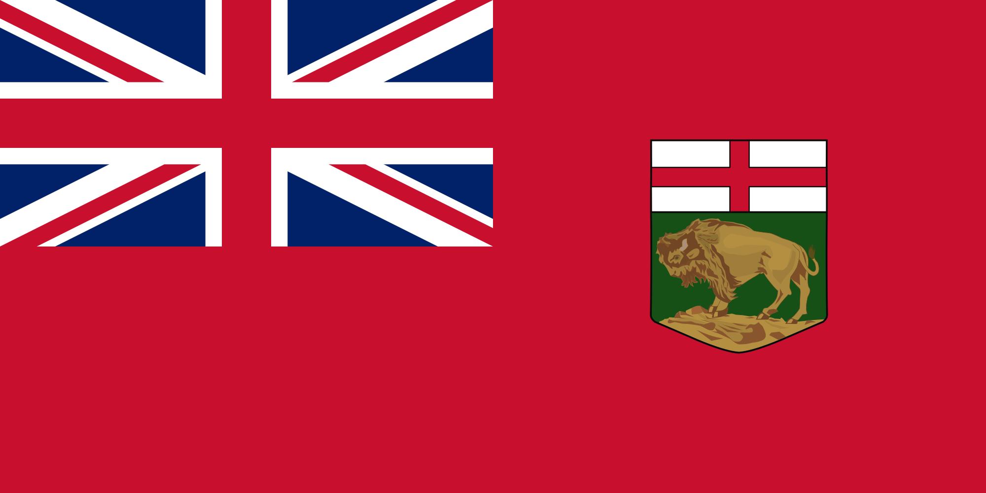2000px-Flag_of_Manitoba.svg