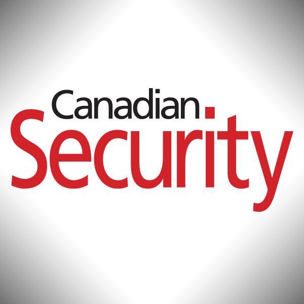 canadian-security-magazine
