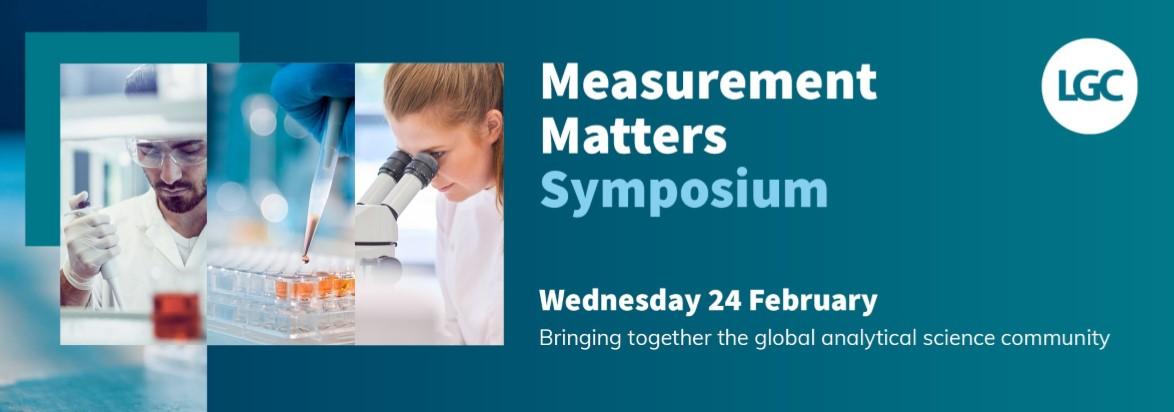 LGC Symposium