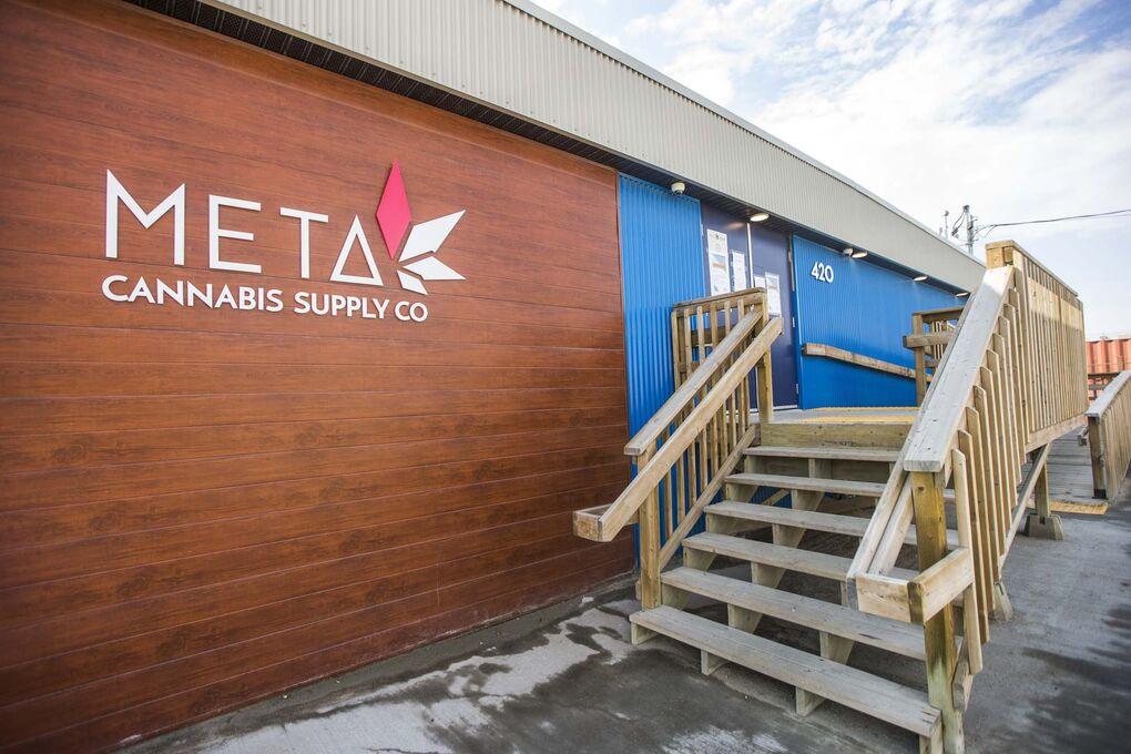 Meta - Winnipeg Free Press - June 4