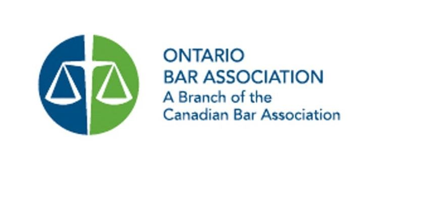 ontario_bar_association