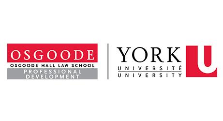 Osgoode+Logo 2