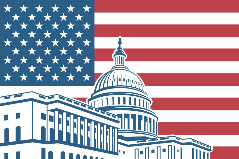 US-Congress---shutterstock_680587558-[Converted]